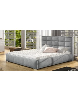 Łóżko Dakota