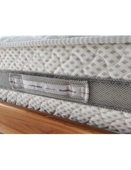 materac 90x200 Confort Grey...