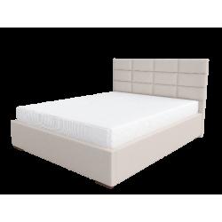 Łóżko Hilding PREPPY